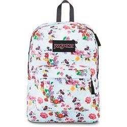 Disney SuperBreak Daypack