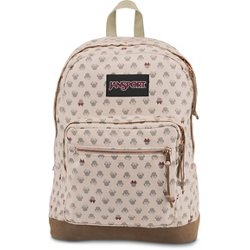 Disney Right Pack Expressions Backpack