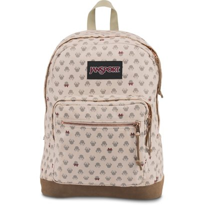 ... JanSport Disney Right Pack Expressions Backpack. Backpacks. Hover Click  to enlarge