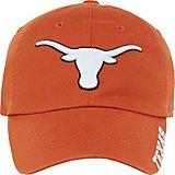53ac9036fc93c Men s University of Texas Basic Slouch Cap