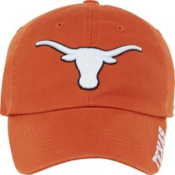 We Are Texas NCAA Hats & Caps