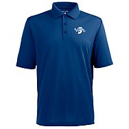 Indiana State University Men's Clothing
