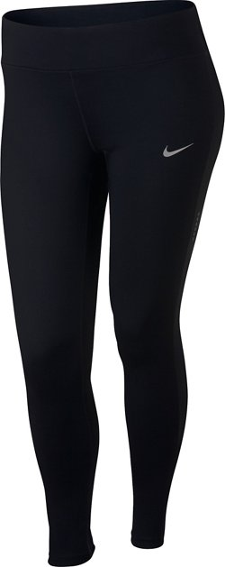 Women's Power Essential Plus Size Tight