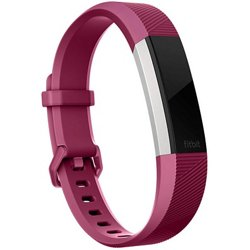 Classic Accessory Band for Fitbit Alta HR Activity Tracker