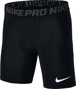 Nike Men's Pro Dri-FIT Short