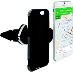 iHome Magnetic Air Vent Smartphone Mount