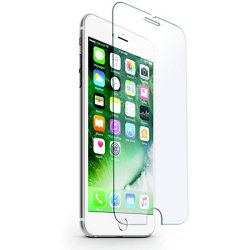 iHome Tempered-Glass iPhone 6/7 Screen Protector