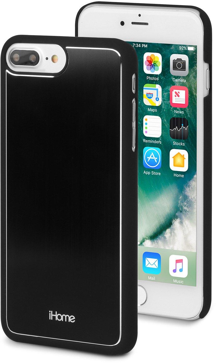 reputable site 8324c e9a38 iHome Bodyguard iPhone 7 Plus Case