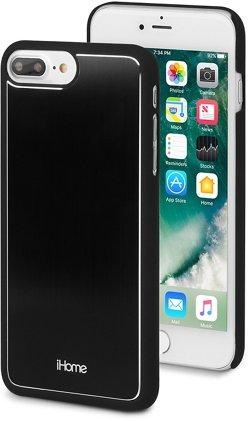 iHome Bodyguard iPhone 7 Plus Case