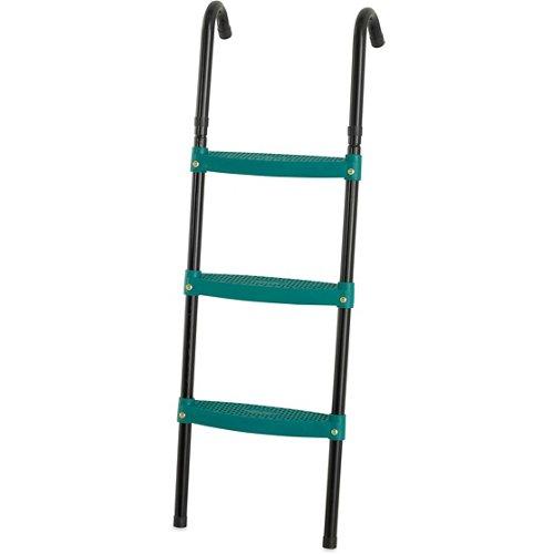 Upper Bounce 40 in Trampoline Ladder