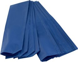 Upper Bounce Trampoline Pole 70 in Sleeve Protectors 4-Pack