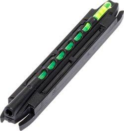HIVIZ Shooting Systems Magni-Hunter Magnetic Front Shotgun Sight