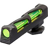 HIVIZ Shooting Systems LITEWAVE Interchangeable GLOCK Front Sight