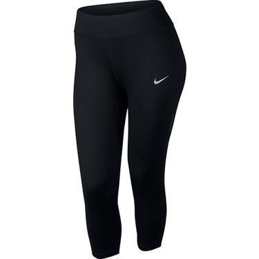 41b7f2ee13c8 ... Essential Women's Running Crop Pant. Women's Pants & Leggings.  Hover/Click to enlarge