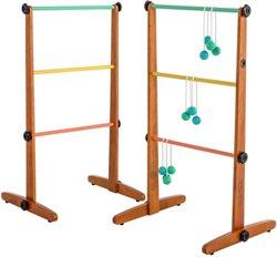 Viva Sol Ladder Ball Game