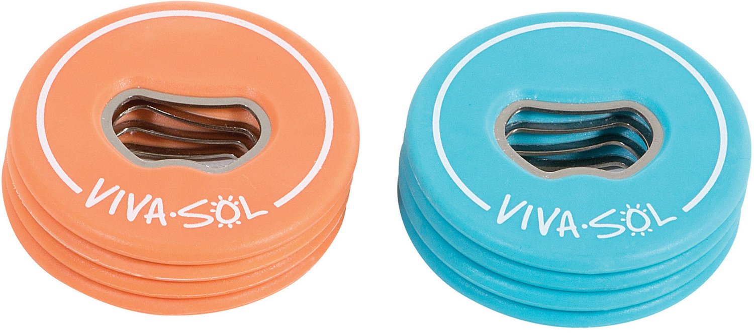 Viva Sol Replacement Washer Set