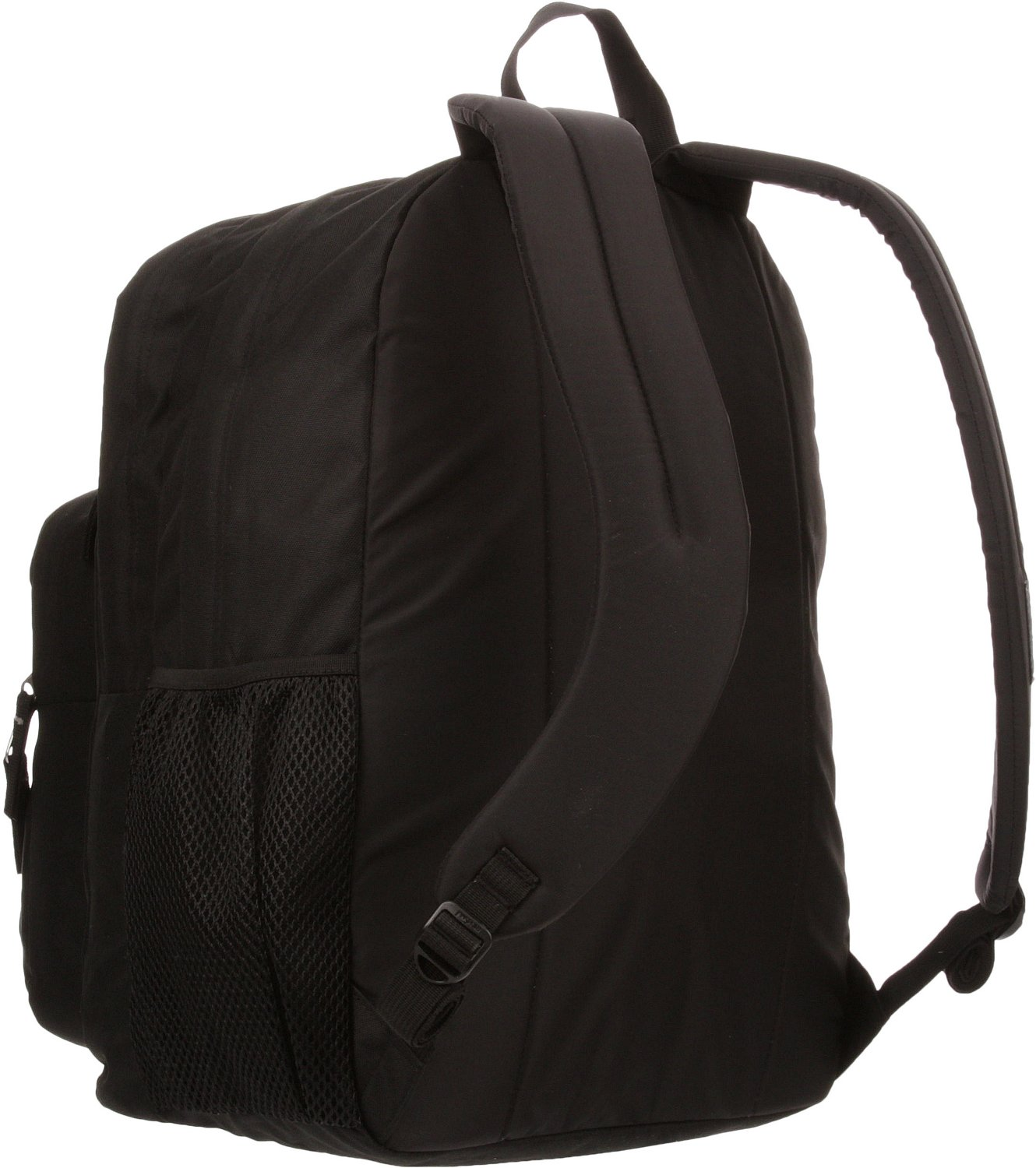 JanSport Big Student Backpack - view number 4