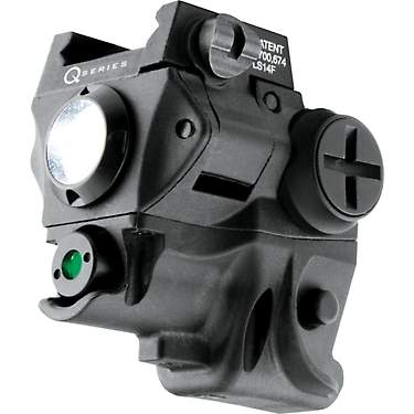 Red Dot Sight, Green Laser Sight, Pistol Laser Sight | Academy