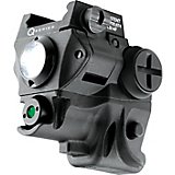 NEBO iPROTEC Q-Series Subcompact Light/Laser Sight