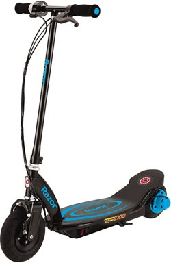 Razor Kids' Power Core E100 Electric Scooter