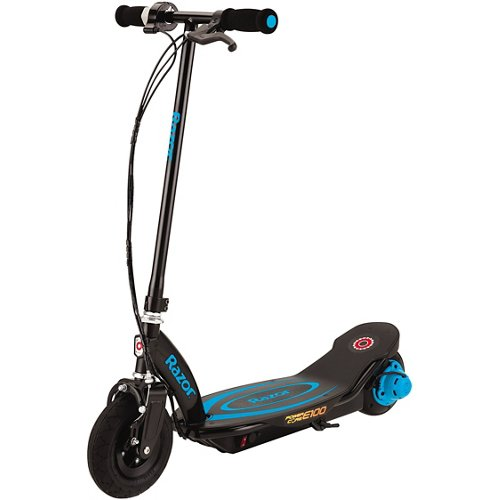 Razor Kids' Power Core E100 Electric Scooter