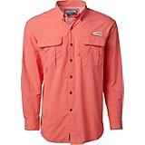 93d38d612d96 Fishing Shirts