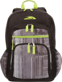 Trailmaker Boys' Sync Pocket Backpack