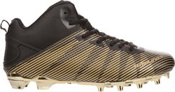 Rawlings Men's Syndicate Mid Football Cleats