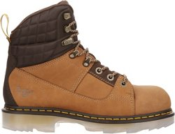 Men's Heritage Camber Safety Toe Work Boots