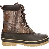 c55d015fbb0 Men s Duc Boot III Hunting Boots