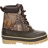 Magellan Outdoors Boys' Duc Boot III Hunting Boots