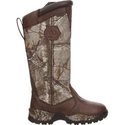 Boys Hunting Boots