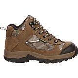 Magellan Outdoors Boys' Run N Gun II Hunting Boots