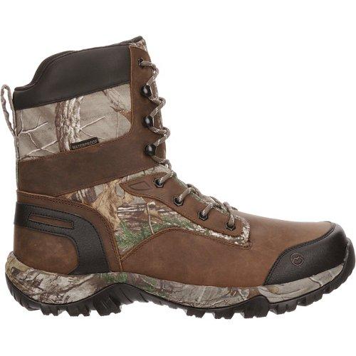 Magellan Outdoors Men's Reload Hunting Boots