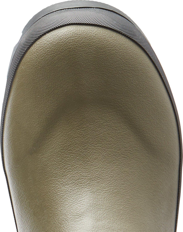 Magellan Outdoors Men's Camo Jersey Knee Boot III Hunting Boots - view number 1