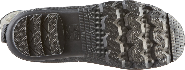 Magellan Outdoors Men's Camo Jersey Knee Boot III Hunting Boots - view number 5