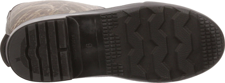 Magellan Outdoors Men's Camo Jersey Knee Boot III Hunting Boots - view number 4