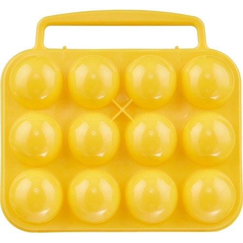 Coghlan's 12-Egg Holder