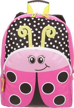 A. D. Sutton Critter Backpack