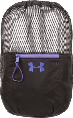 Under Armour Girls' Cross Body Bag
