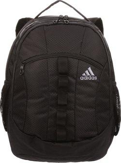 adidas Stratton XL Backpack