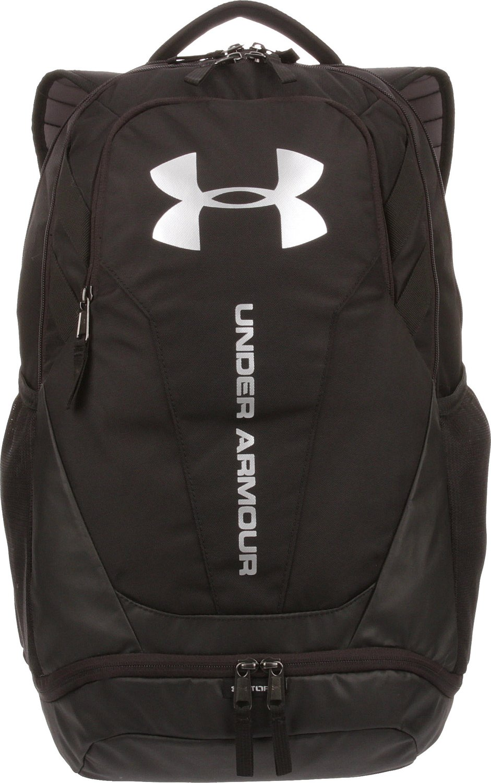9668293760d8 Under Armour Hustle II Backpack