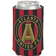 Atlanta United FC Accessories
