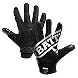 Battle Adults  Hybrid Receiver Football Gloves bc436cdf79