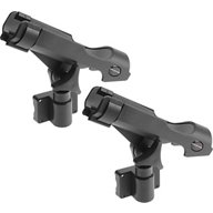 Marine Raider Universal Rod Holders 2-Pack