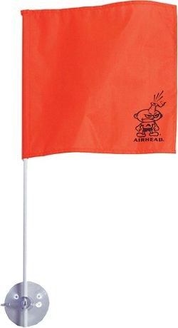 Airhead Stik-a-Flag Water Ski Flag