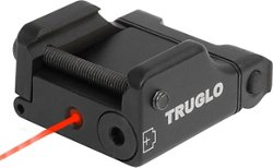 Truglo Micro Tac Tactical Micro Laser Sight