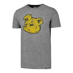 '47 Baylor University Vault Knockaround Club T-shirt