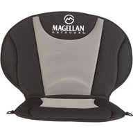 Magellan Outdoors Cayman Kayak Seat