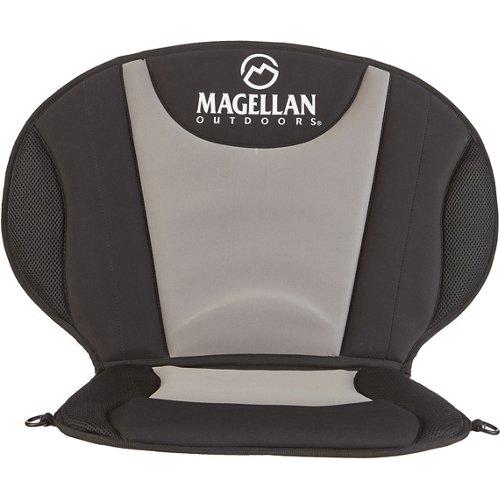 Magellan Outdoors Cayman Kayak Seat